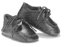 10. Pojksko - läder