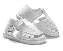 18. Sandal AL 26