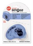 Dot n Go - Poster