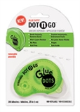 Dot n Go - Removable
