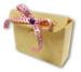 B271 Tiny Treasure Box