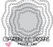 C.C. Designs Shapers #2 Die