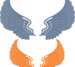 B359 Wings (Steampunk Series)