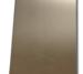 S113 Mini Adaptor Plate