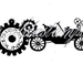 Steampunkbård