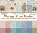 6x6 Vintage Frost