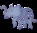 Eloise the Elephant